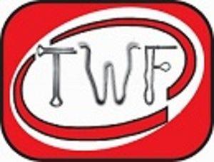 Thekwini