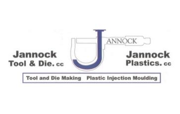 jannock