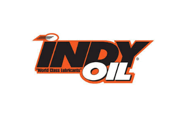 Indy Oil Industrial Surface Sanitizer