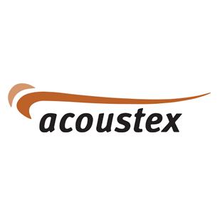 Acoustex