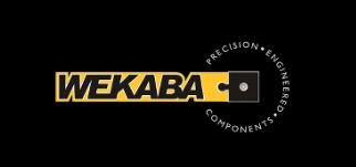 wekaba