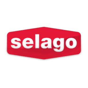 selago
