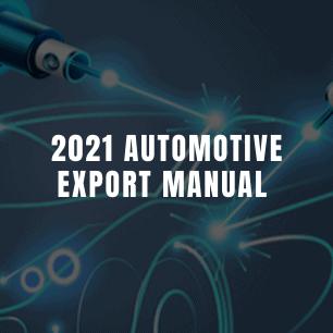 automotive manual